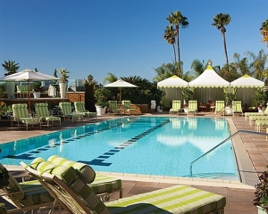 Four_Seasons_Hotel_Los_Angeles_at_Beverly_Hills_usn_1