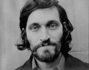 vincent-gallo-brown-bunny