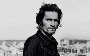 vincent_gallo1